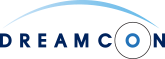 dreamcon logo